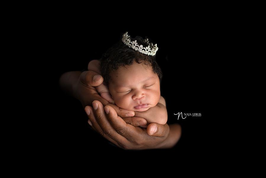 art newborn photography chicago il